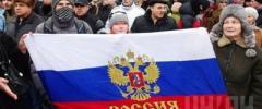 Гримчак рассказал, возможен ли реванш пророссийских сил в Украине