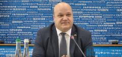 Отход от курса в НАТО привел к войне на Донбассе, – посол Украины в США