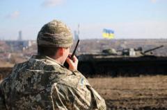Впереди - тупик!Формат переговоров по Донбассу может измениться: сегодняшний себя исчерпал
