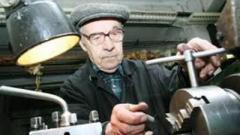 Работающие пенсионеры будут получать пенсии в полном объеме, - Минсоцполитики