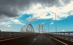 В День Независимости Украины Крымский мост перекроют силовики: к чему готовится Кремль