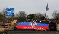 Жители Горловки на грани бунта: довели пьяные боевики