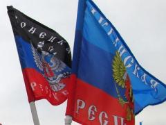 В Минске «переговорщики» от «ЛДНР» бурно попьянствовали