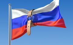 Новая волна санкций США против России: ударят по больному, известна точная дата