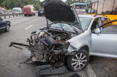 Больше никаких Зайцевых: для украинских водителей готовят новые наказания