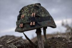 В Северодонецке тела погибших бойцов «Айдара» отказались принимать в морге