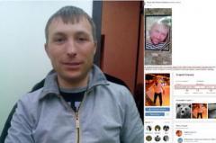Хруст поплатился за предательство: на Донбассе ликвидирован опасный боевик из Макеевки