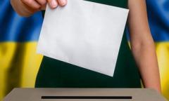 Избирательные права ВПЛ: Как и почему в Украине нарушается базовое право переселенцев