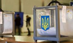 Большинство украинцев поддерживают участие переселенцев Донбасса в местных выборах