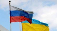 Осталось самое малое: в МИД подготовили документы о разрыве дружбы с РФ