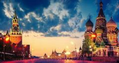 Тихая эвакуация! Захарченко уехал на ПМЖ в Москву