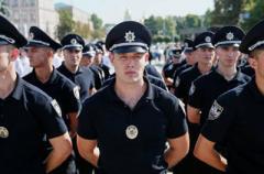 Штрафы по-новому. Что ждет украинских водителей