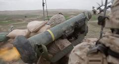 Европейские партнеры США выступили против предоставления Украине Javelin