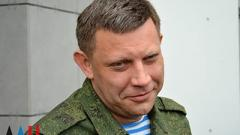 Дончане: Позвонить никуда нельзя, линии перегружены
