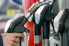 В Украине взлетят цены на бензин: эксперты назвали цифры