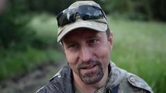 «Его смерть поставила точку»: Ходаковский прокомментировал смерть Захарченко
