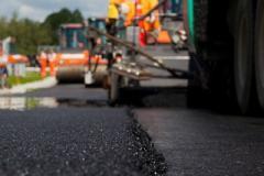 Дорожная реформа. Что изменила децентрализация автодорог?