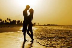 7 этапов отношений, ведущих к настоящей любви