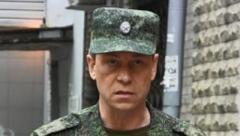 Боевики «ДНР» угрожают провести мобилизацию населения