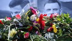 Один из главарей «ДНР» рассказал, как будет отомщен Захарченко
