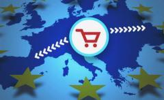 Соглашение об ассоциации в действии. Что изменилось в торговле с ЕС?