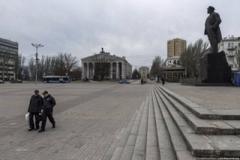 """Стало известно, что происходит в """"ДНР"""" после громкой ликвидации Захарченко"""