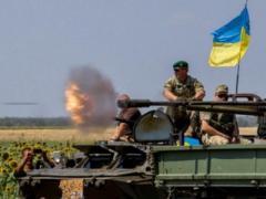 Силы ООС провели блестящую операцию на Донбассе и лишили боевиков их БПЛА – подробности