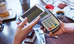 В Украине запустили проект электронного чека