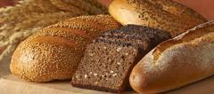 Стало известно, на сколько в Украине подорожает хлеб