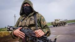 """Пенсионеры ни при чем: в """"ДНР"""" рассказали о ходе расследования ликвидации Захарченко"""