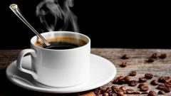 Немецкие ученые назвали полезную для сердца дозу кофе