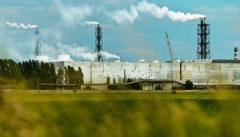 Химические облака из Крыма: стало известно, чего ждать жителям Херсонской области