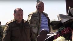 «Заказчики найдены»: Трапезников пообещал назвать имена «убийц» Захарченко. ВИДЕО