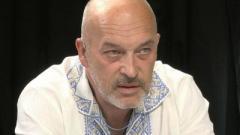 Объединение «ЛНР» и «ДНР» невыгодно для России — Георгий Тука