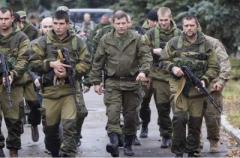 Сомнения исчезли: в России назвали заказчика убийства Захарченко