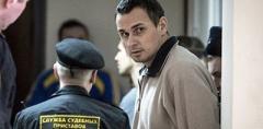 Сестра Сенцова обнародовала содержание завещания