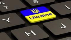 В Раде задумали тотальную украинизацию страны: к чему готовиться