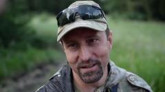 Ходаковский рассказал, как Захарченко зарабатывал на «мертвых душах»