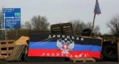 """""""Не отдают паспорт, пока не пройдешь это"""": на блокпостах """"ДНР"""" очередное """"нововвведение"""", дончане возмущены"""