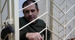 Владимир Балух – пример того, что в российской тюрьме может оказаться каждый, кто поднимет над головой украинский флаг