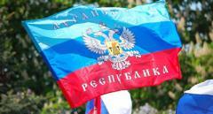 Кремль определился с новым главарем «ЛНР»