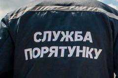 Из школы во Львове эвакуировали более 400 детей: названа причина