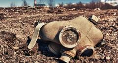 Стали известны новые шокирующие подробности об «химатаке» в Крыму: деревья черные, птицы вымерли