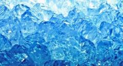 Эти продукты врачи не рекомендуют замораживать
