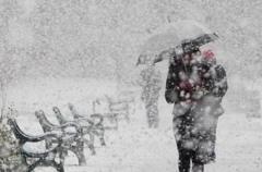 Осень сильно расстроит украинцев: когда ворвется зима и выпадет снег