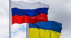 Украина разорвет ещё один договор с Россией