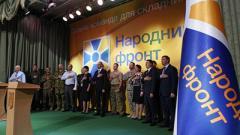 У агентов Кремля переполох: в Украине готовятся принять громкий законопроект