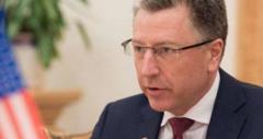 После убийства Захарченко Россия получила жесткий контроль за происходящим в «Л-ДНР», – Волкер