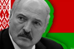 """Кремль """"дожал"""" Лукашенко: президент Беларуси экстренно летит в Сочи к Путину"""