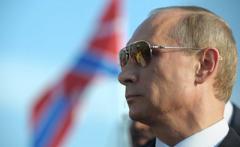 Донбасс больше не интересует: Путин готовит в Украине новый фронт приближается время Х